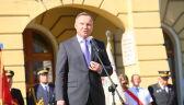 Prezydent: Unia Europejska powinna być bardziej demokratyczna