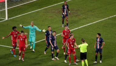 Czas na rewanż za ostatni finał. Bayern i PSG wkraczają do akcji