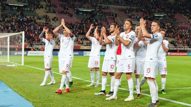 UEFA potwierdza: Euro z kibicami