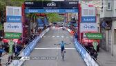 Aranburu wygrał 2. etap Wyścigu dookoła Kraju Basków