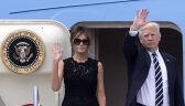 """""""Najważniejsze jest to, żeby Trump powiedział Rosjanom: ręce przecz od Polski"""""""