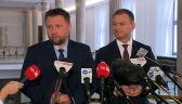 Nitras: żądamy natychmiastowego zwołania Komisji Kontroli Państwowej