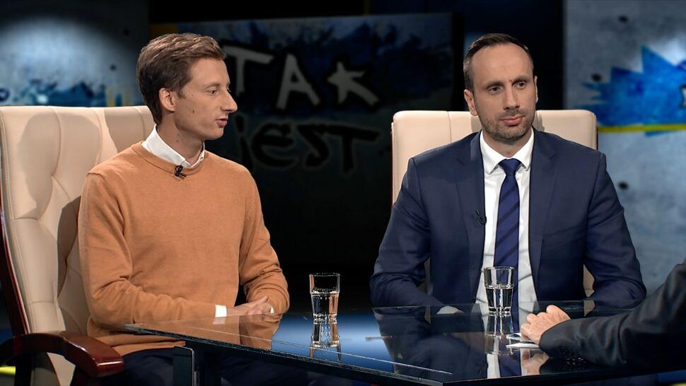 """Zdobyli mandaty posłów. """"Sejm będzie ciekawszy, a na pewno bardziej merytoryczny"""""""