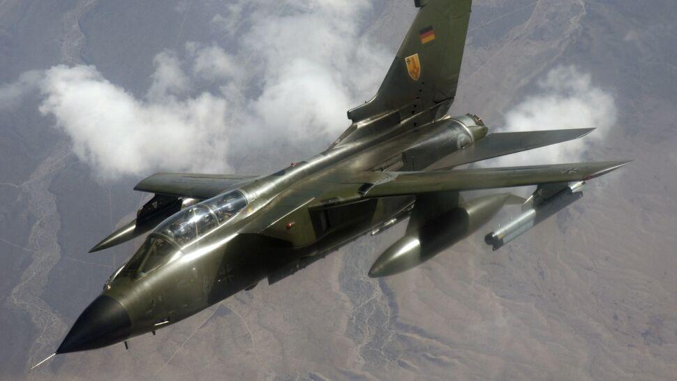 Agencja dpa: NATO w Niemczech ćwiczy użycie broni jądrowej