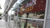 Wyroki więzienia dla twórców Amber Gold