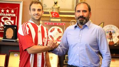 Najlepszy piłkarz ekstraklasy znalazł nowy klub