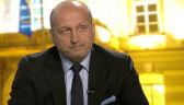 Marcinkiewicz o Tusku: zachował się nieelegancko
