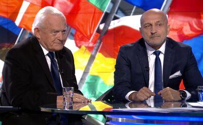"""""""Polskie władze powinny, nie kombinując i nie podejmując gier, wykonać to orzeczenie"""""""