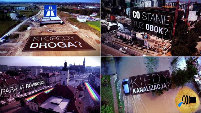 Komentarze na gorąco, pierwsze sondaże. Wieczór wyborczy w TVN24 i na tvn24.pl