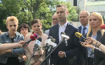 Władysław Kosiniak-Kamysz o pakcie solidarnościowym