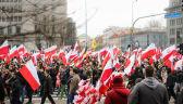 Zofia Romaszewska weźmie udział w marszu 11 listopada, organizowanym przez rząd