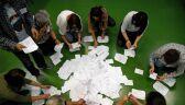 Giertych o wyborach: życzę PiS-owi, aby powtórzył się ten wynik