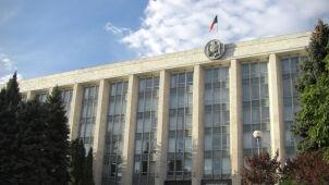 Unia Europejska chwali zmiany  w Mołdawii