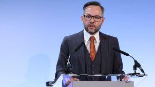 Niemiecki minister: Tusk ma zaufanie wielu instytucji i osób