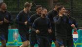 Holandia gotowa na starcie z Ukrainą w fazie grupowej Euro 2020