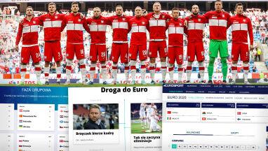 624 zawodników na 11 stadionach w 11 krajach. Serwis specjalny o Euro 2020