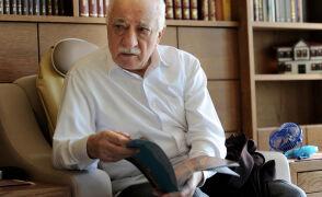 Kim jest Fethullah Gulen?