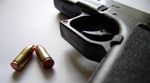W Południowej Dakocie nauczyciele będą mogli nosić broń