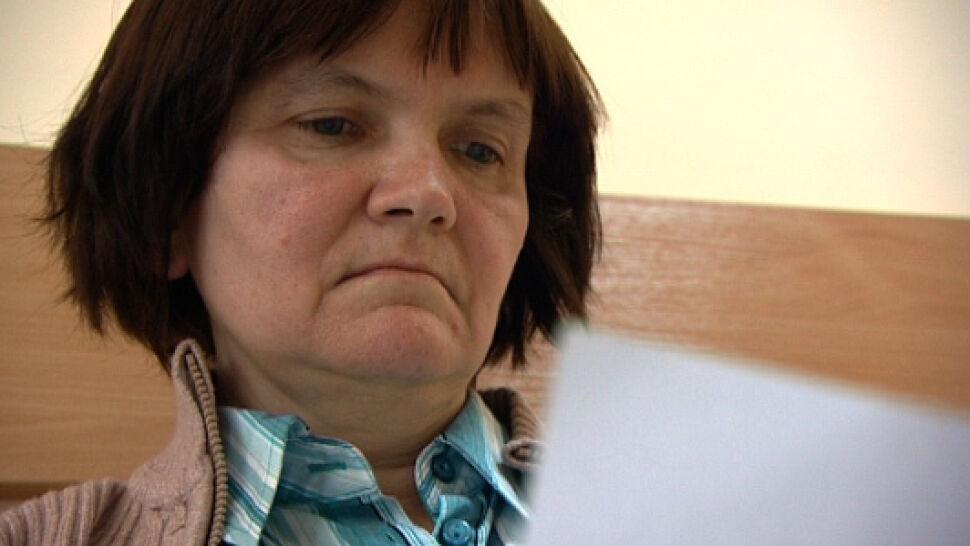 Komornik zabrał oszczędności życia chorej kobiecie. Przez błędny PESEL