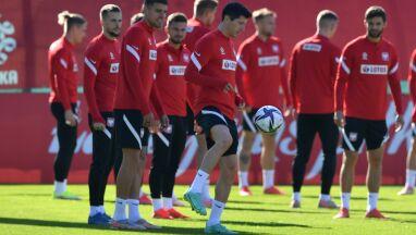 Albania - Polska. O której godzinie mecz w Tiranie?