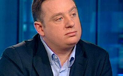 Maciej Duda o sprawie Trynkiewicza