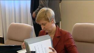 Szejnfeld: Fotyga niszczy dobry wizerunek Polski