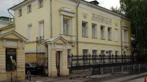 Rosja wydali dwóch greckich dyplomatów