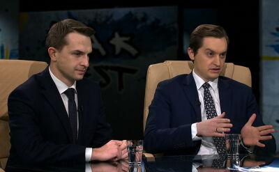 """""""Ustawa o IPN 1 marca wejdzie w życie"""""""
