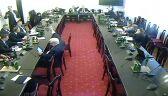Komisja spraw zagranicznych: głosowanie w sprawie Szatkowskiego