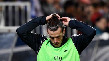 Agent Bale'a krytykuje Zidane'a: to wstyd