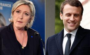 """""""To będą bardzo trudne dwa tygodnie dla Frontu Narodowego"""""""