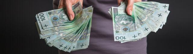 Ile się zarabia na stanowiskach państwowych
