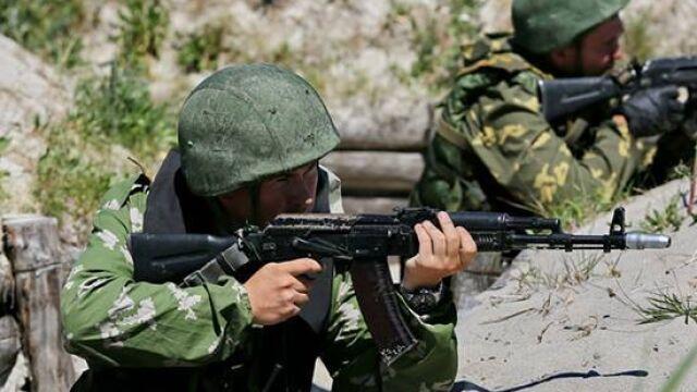 Nieplanowane testy gotowości bojowej w Rosji to nie nowość. Jak było dotychczas?
