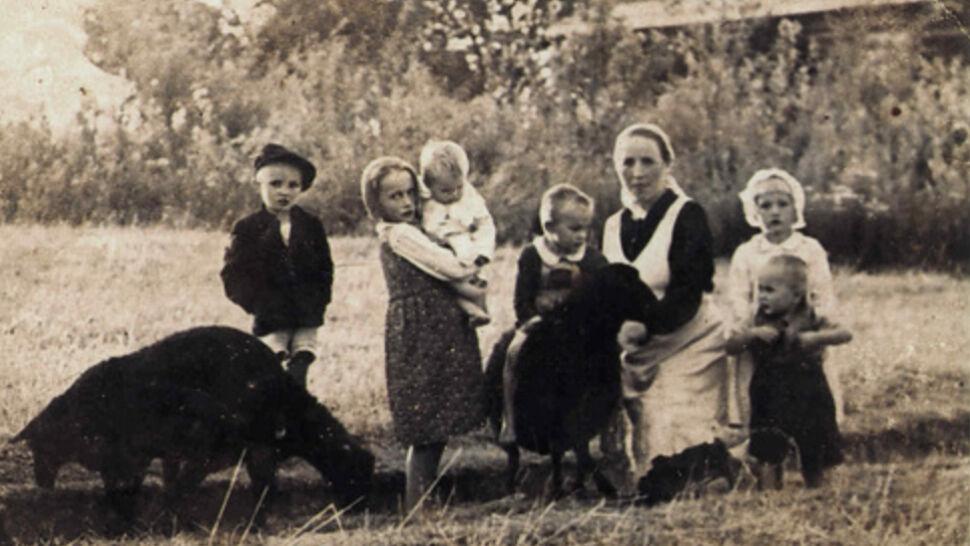 Sejm ustanowił nowe święto. Ku czci Polaków ratujących Żydów