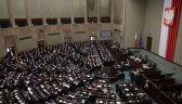 Sejm wybrał sędziów do Krajowej Rady Sądownictwa