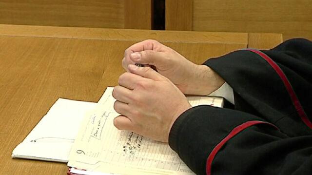 Wysyp dyscyplinarek w prokuraturze