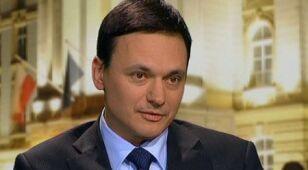 """Cichocki obiecuje kontrolę w BOR po """"wdrożeniu usprawnień"""""""