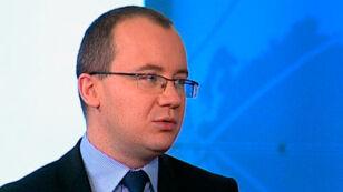 Bodnar: Dziennikarze ofiarami prokuratury