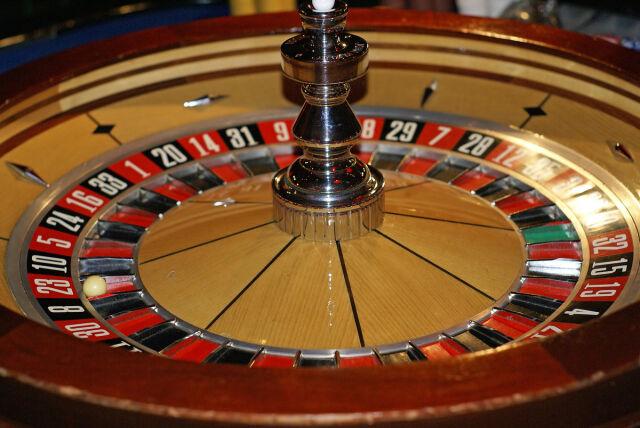 Przegrał w kasynie, dostanie od niego odszkodowanie