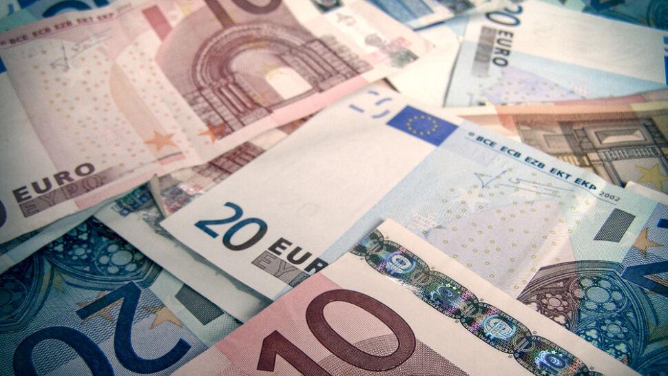 Prokuratura: podrobili, wydrukowali i wymienili. W sumie było to 1,5 miliona fałszywych euro