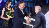 """""""Mechanizmy władzy są wieczne"""". Reportaż o Grzegorzu Przemyku nagrodzony Nike"""