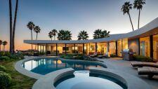 Elon Musk sprzedaje dom w Los Angeles
