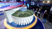 Wieczór wyborczy w TVN24 o 20.35