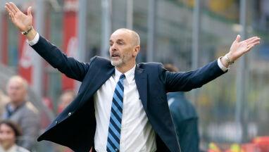 Milan zatrudnił fana Interu, kibice wściekli.