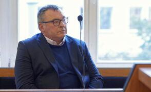 Marek Mielewczyk wygrał w Sądzie Apelacyjnym sprawę przeciw  byłemu księdzy, parafii oraz diecezji pelpińskiej