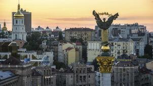 Jaka będzie Ukraina po wyborach?