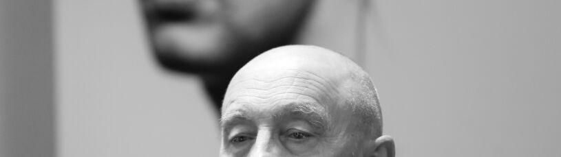 Prokuratura podała przyczynę śmierci Andrzeja Gmitruka