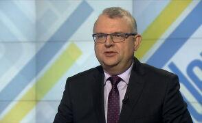 """Kaczyński chce złapać prezydenta w pułapkę? """"Można tak powiedzieć"""""""
