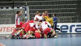 Polska - Norwegia. Półfinał MŚ 2009