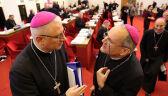 KEP: biskupi nie popierają karania kobiet za aborcję